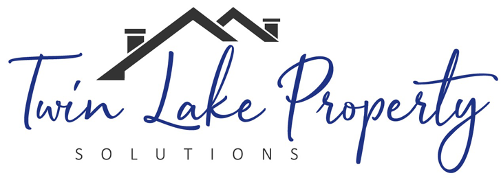 Twin Lake Property Solutions